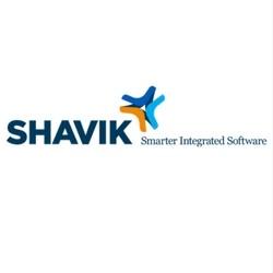 Shavik
