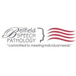 Bellfield Speech Pathology