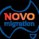 virtual assistant at Novo