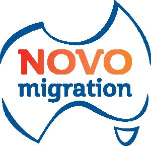 Novo Migration
