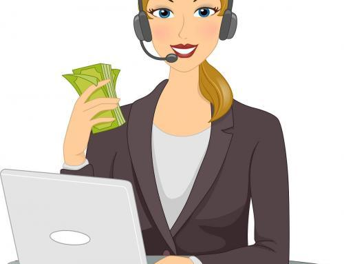 How much should you be paying for a virtual assistant servicing Australia?