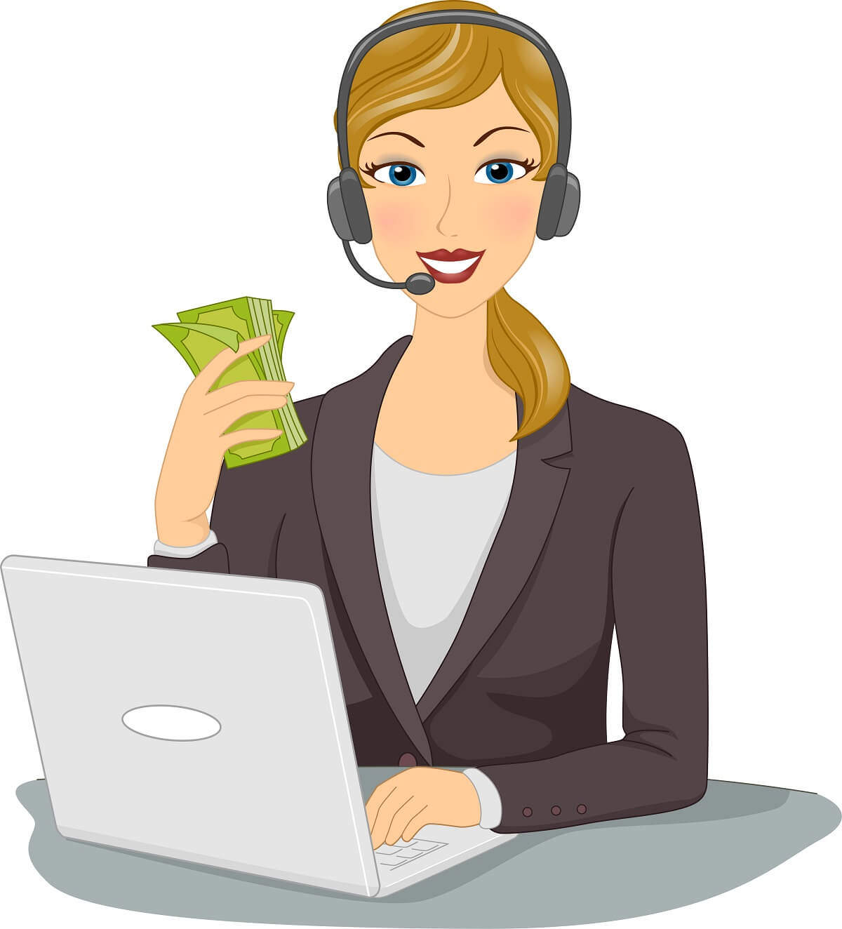 How much should you be paying for a virtual assistant