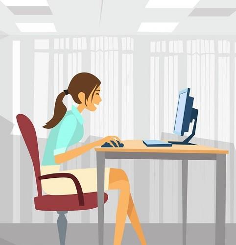 Virtual Assistant Australia